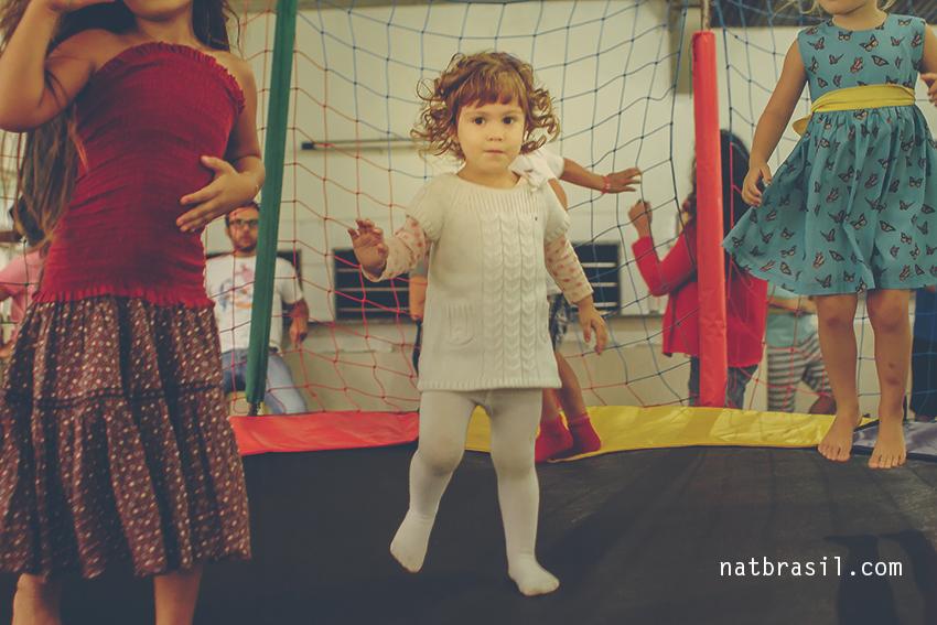 aniversário infantil familia florianopolis 4anos natbrasil