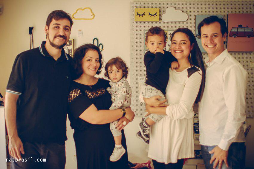 fotografia familia allycolaço cinema livroinfantil ameliepoulain charliechaplin florianopolis natbrasil crianças olislojaencantada