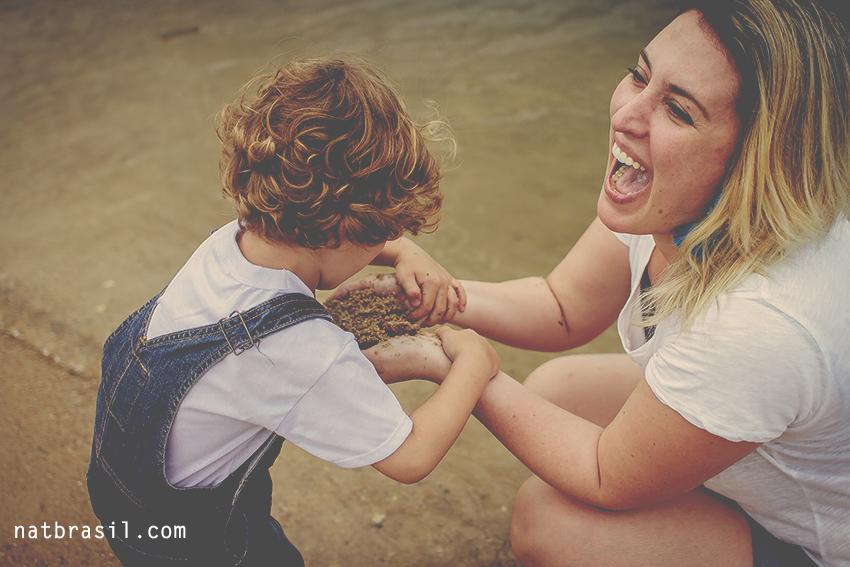 ensaio familia poses naturais espontâneas posadas florianopolis natbrasil crianças