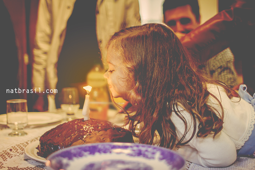 fotografia aniversário infantil luiza 4anos ilhasgregas florianopolis natbrasil