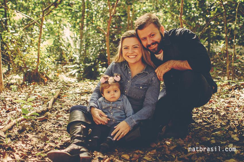 fotografia ensaio familia infantil sofia 1ano florianopolis menina natbrasil