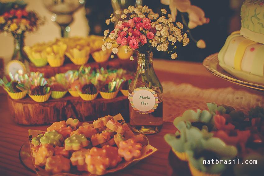 fotografia aniversario infantil mariaflor 1ano florianopolis natbrasil menina