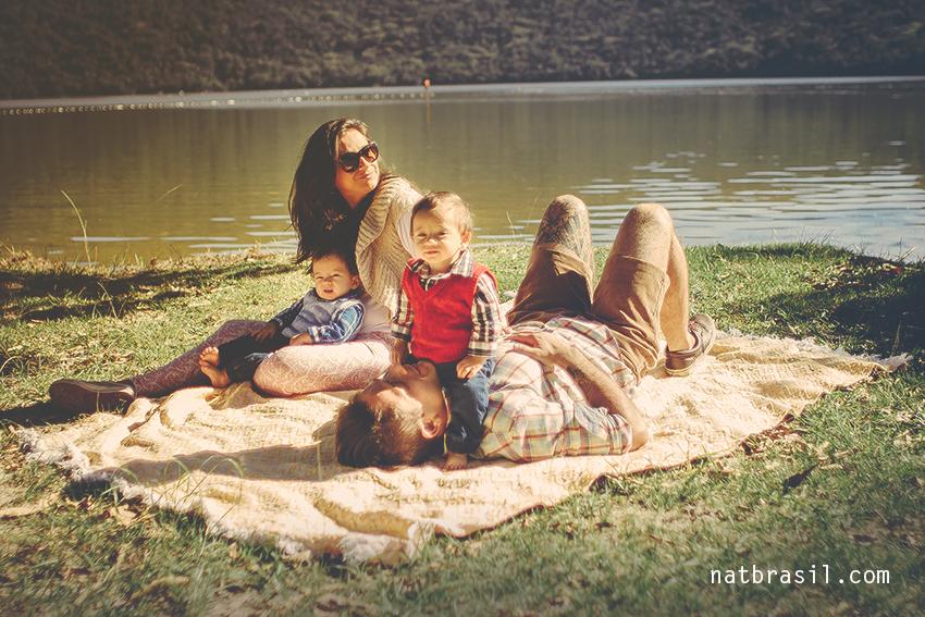fotografia ensaio familia infantil gemeos 1ano florianopolis natbrasil