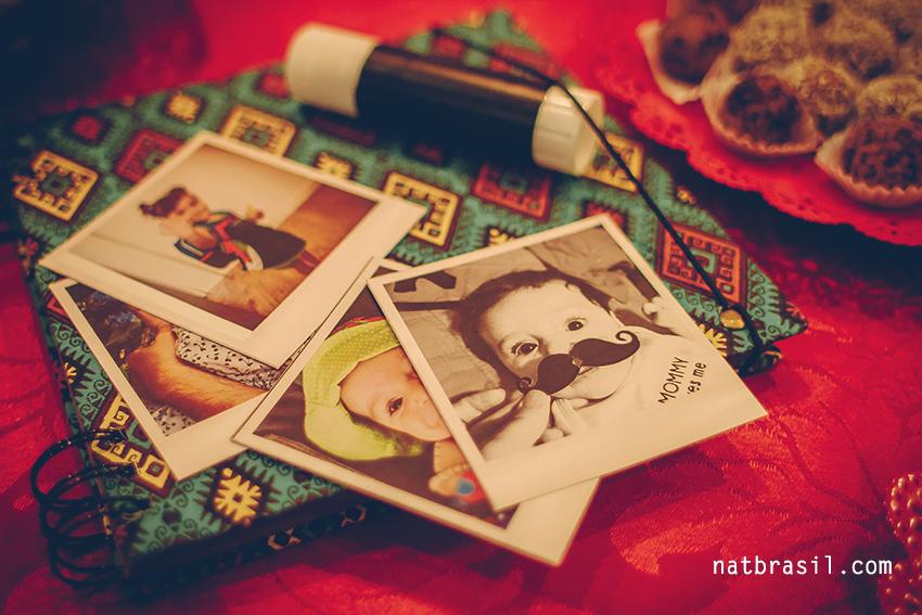 fotografia aniversário infantil 2anos ameliepoulain florianopolis paris frança menina natbrasil