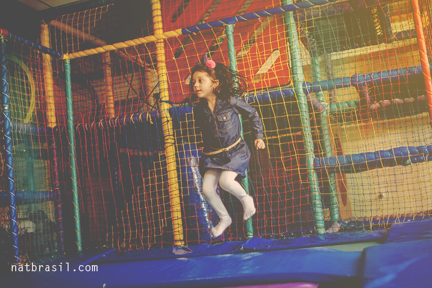 fotografia aniversário infantil 1ano clubedamonica florianopolis menina natbrasil