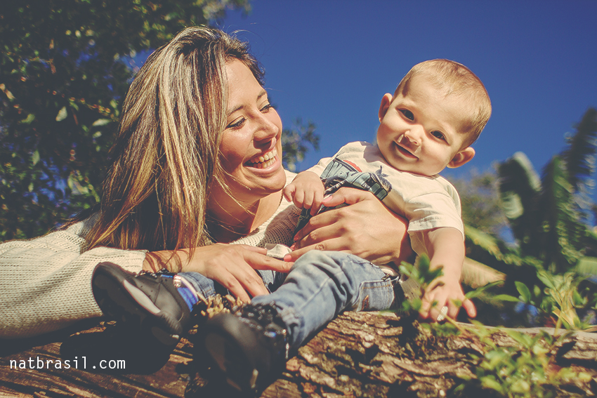 fotografia ensaio infantil familia florianopolis 1ano praiadoforte acompanhamentoprimeiroano menino natbrasil