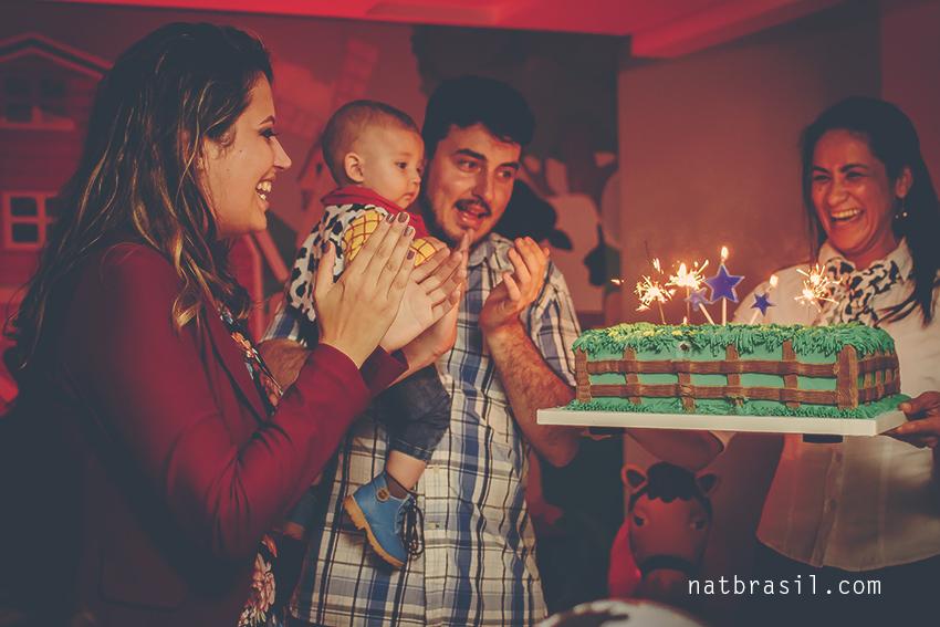 fotografia aniversario infantil umano pedro fazendinha florianopolis natbrasil