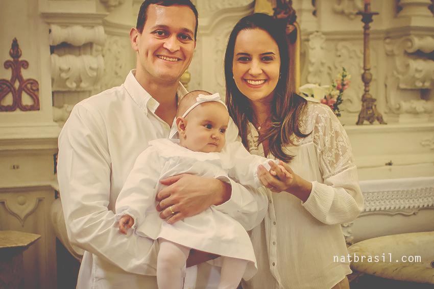fotografia familia batizado catedral florianopolis natbrasil