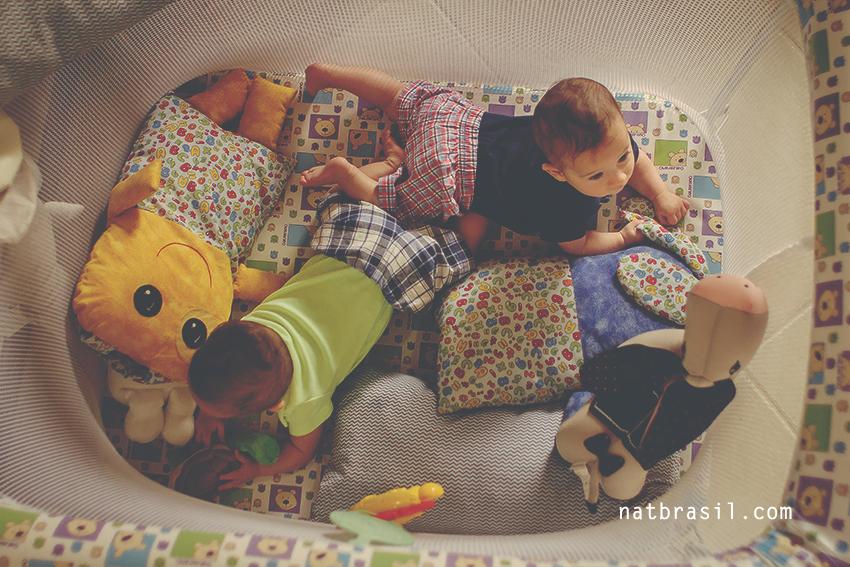importância de registrar a infância dos seus filhos florianopolis natbrail fotografia familia infantil criança