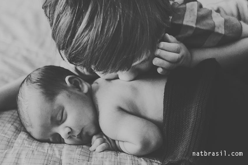 fotografia ensaio infantil newborn recemnascido florianopolis natbrasil segundofilho
