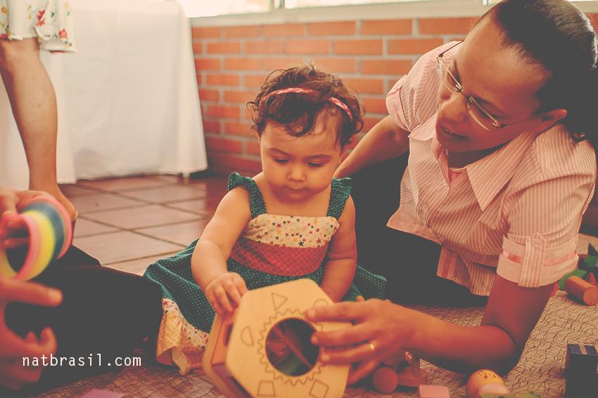fotografia aniversario infantil umano menina olivia florianopolis natbrasil